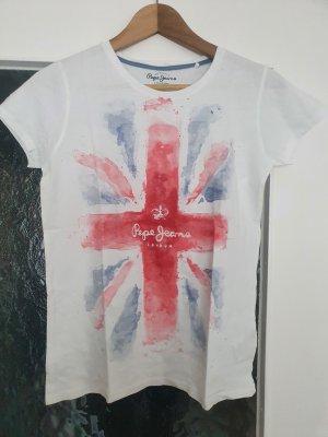 T-Shirt von Pepe Jeans
