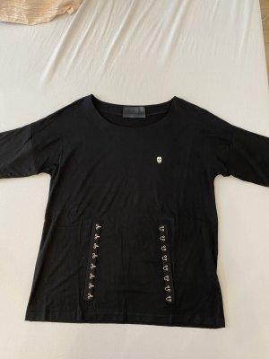 Philipp Plein T-Shirt black