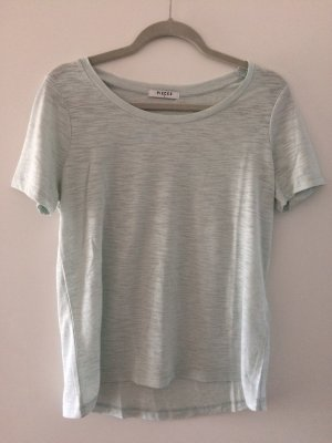 T-Shirt von Pieces in Mint Größe S SALE