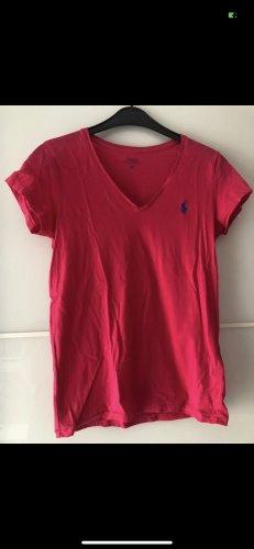 T-Shirt von Polo Ralph Lauren
