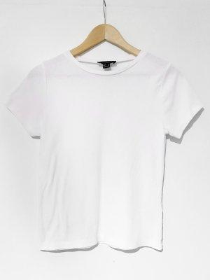 T-Shirt von Primark