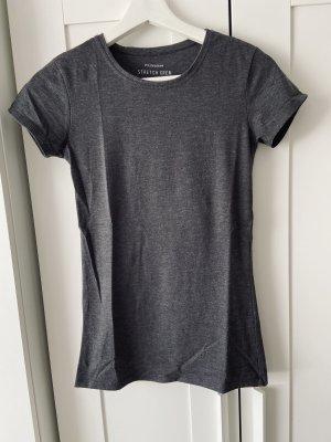 T shirt von Primark