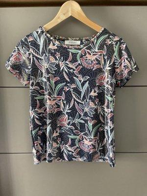 T-Shirt von Promod
