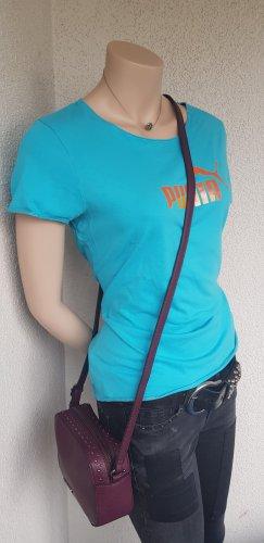 T-Shirt von Puma - Gr. 38