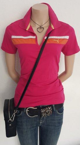 ☆ T-Shirt von Puma - Gr. 42 (M) ☆