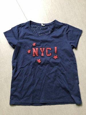 T-Shirt von QS by s.Oliver , Größe L, super Zustand