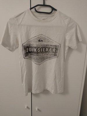 T-Shirt von Quicksilver
