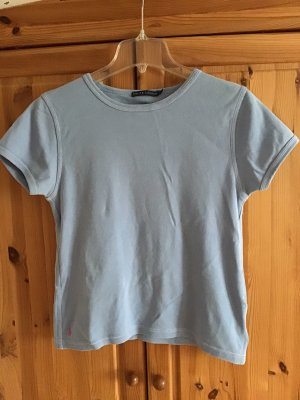 T-Shirt von Ralph Lauren