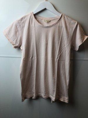 T-Shirt von Review- NEU!