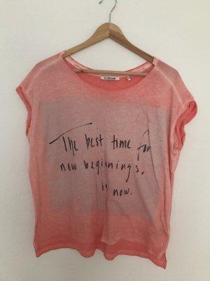 T-Shirt von Rich&Royal