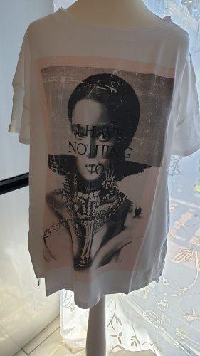 T-Shirt von Rich & Royal,  Gr. XS