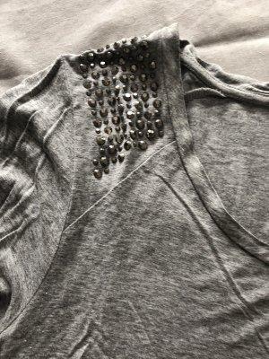T-Shirt von Rich & Royal Größe M