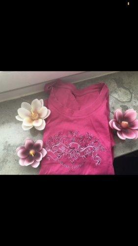 T-Shirt von S.Oliver/Größe 34
