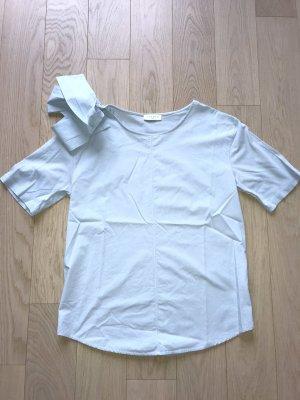 T-Shirt von Sandro Paris