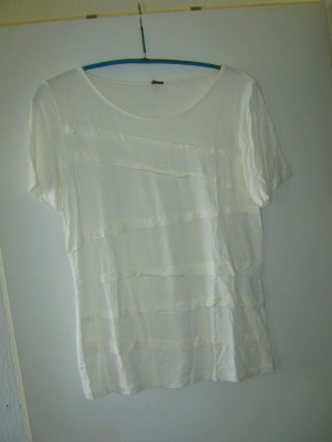 T-Shirt von Selection by s.oliver