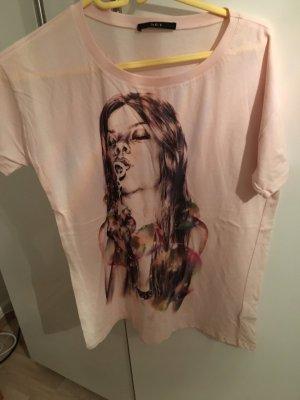 T-Shirt von Set