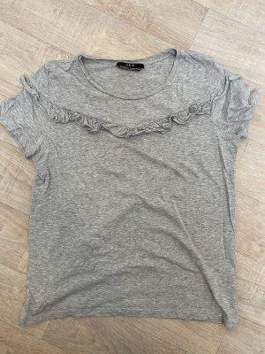 T-Shirt von Set Gr. 38