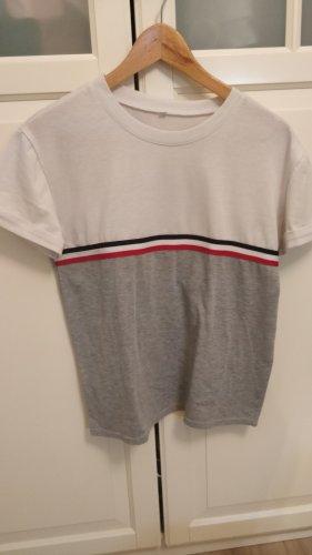 T-Shirt von Shein