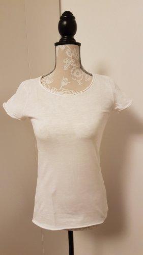 T-Shirt von Sisley