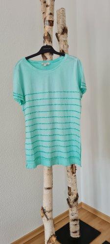T - Shirt von Soccx gr. M
