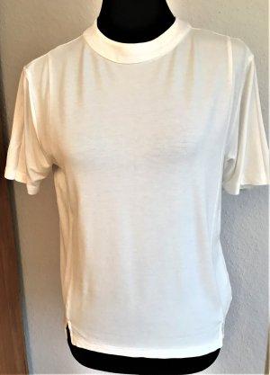 T-Shirt von someday