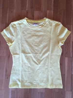 T-Shirt von Stefanel