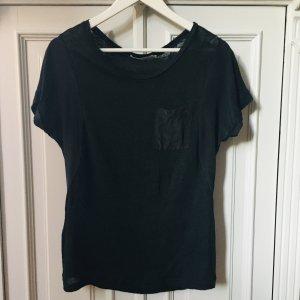 T-Shirt von STEFANEL in Größe S