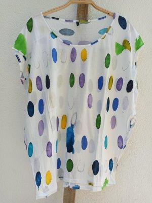 T-Shirt von Stile Benetton