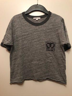 T-Shirt von Subdude