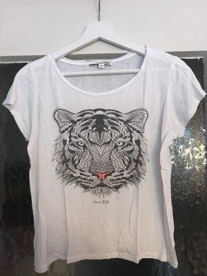 T-Shirt von Tally Weijl