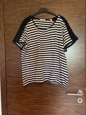 T-Shirt von Tchibo