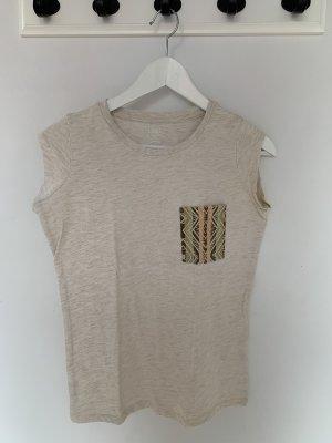 T-shirt von Titus