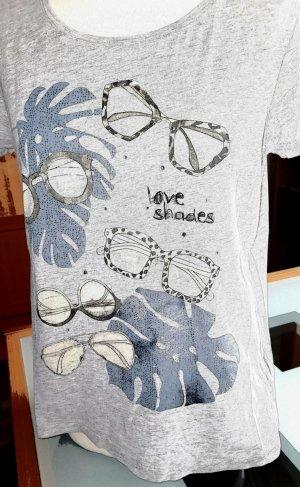 T Shirt von Tom Tailor #