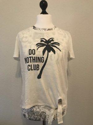 T-Shirt von Tom Tailor Denim