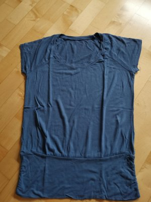 T-shirt von Tom Tailor, Gr. s