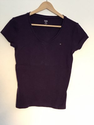 T-Shirt von Tommy Hilfiger
