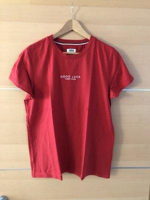 T-Shirt von Tommy Hilfiger NEU!