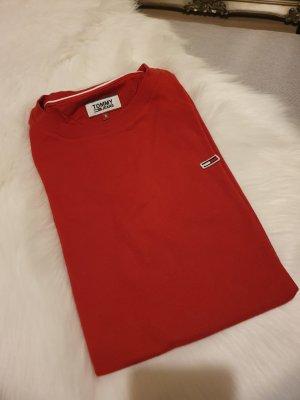 T-Shirt von Tommy Jeans