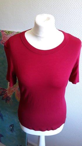 T-Shirt von Toni Gard