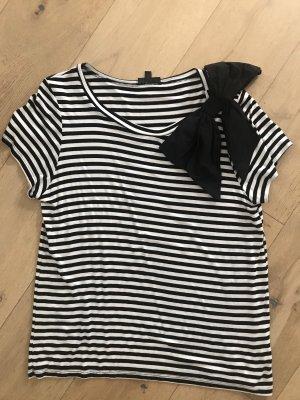 T-Shirt von Topshop