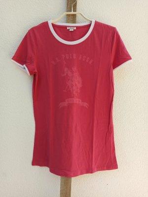 T-Shirt von U.S. Polo Assn.