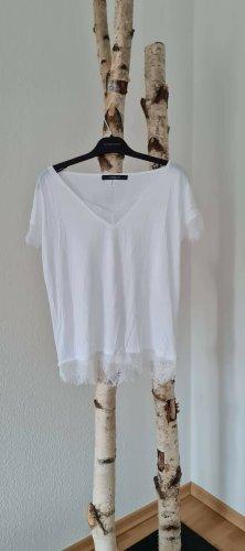T- Shirt von Urban gr. M