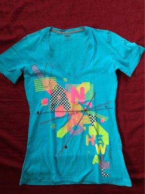 T-Shirt von Vans