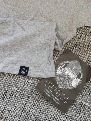 T-Shirt von Viento