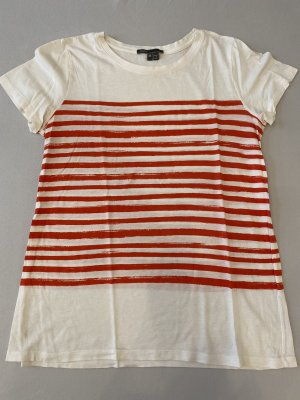 T-Shirt von Vince, Gr. XS