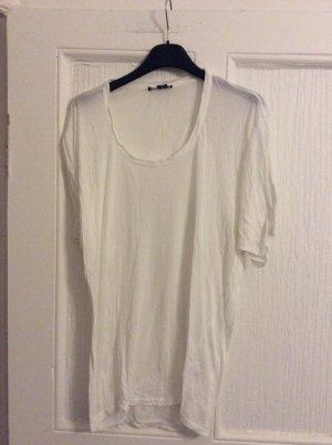 T-Shirt von Vince M