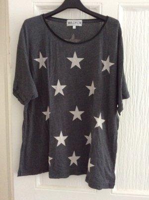 T-Shirt von Wildfox