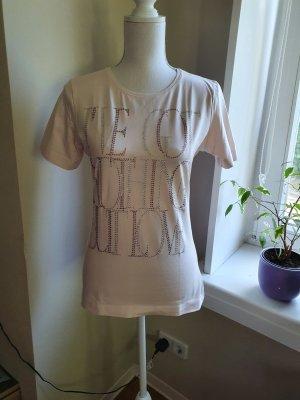 T-Shirt von Zara