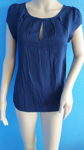 T-Shirt von Zara Basic (13(3))