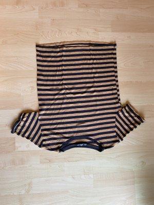 T-Shirt von Zara Collection